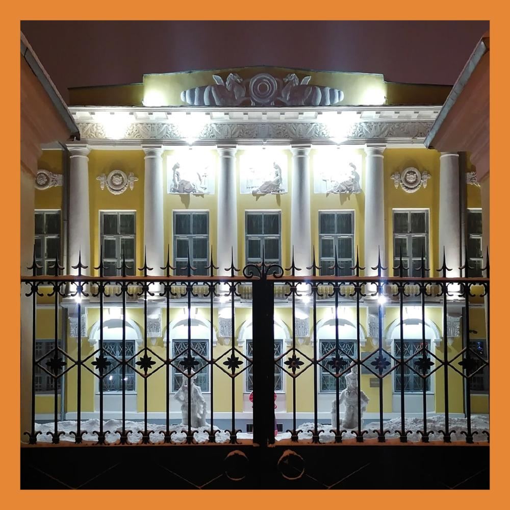 КМИИ объявил традиционную акцию «Первый посетитель»