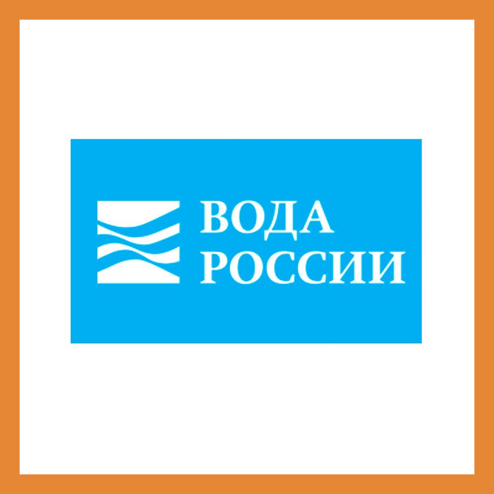 Калужская область вошла в пятерку регионов-лидеров по итогам акции «Вода России»