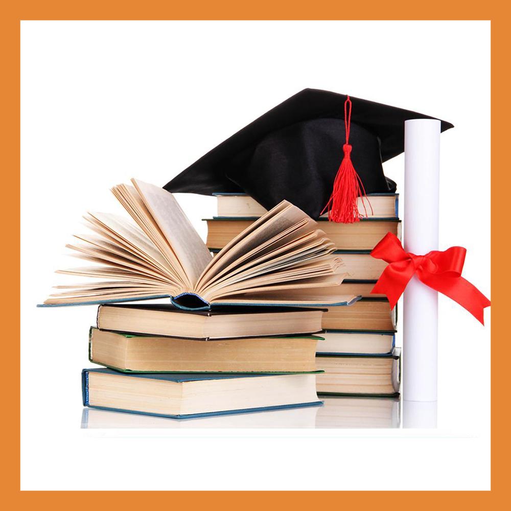 Сегодня отмечается День студента