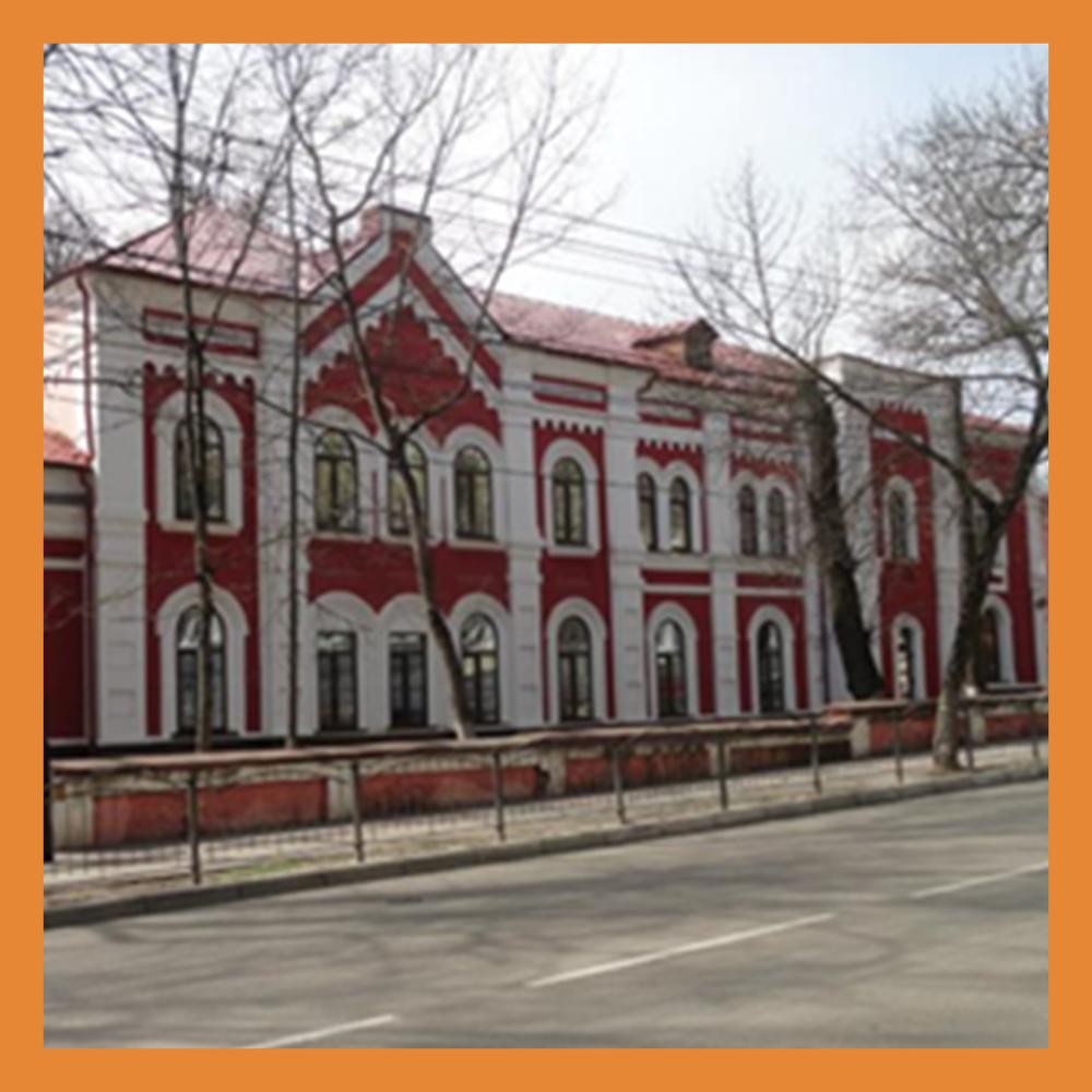 Калужская область расширяет возможности музыкального образования