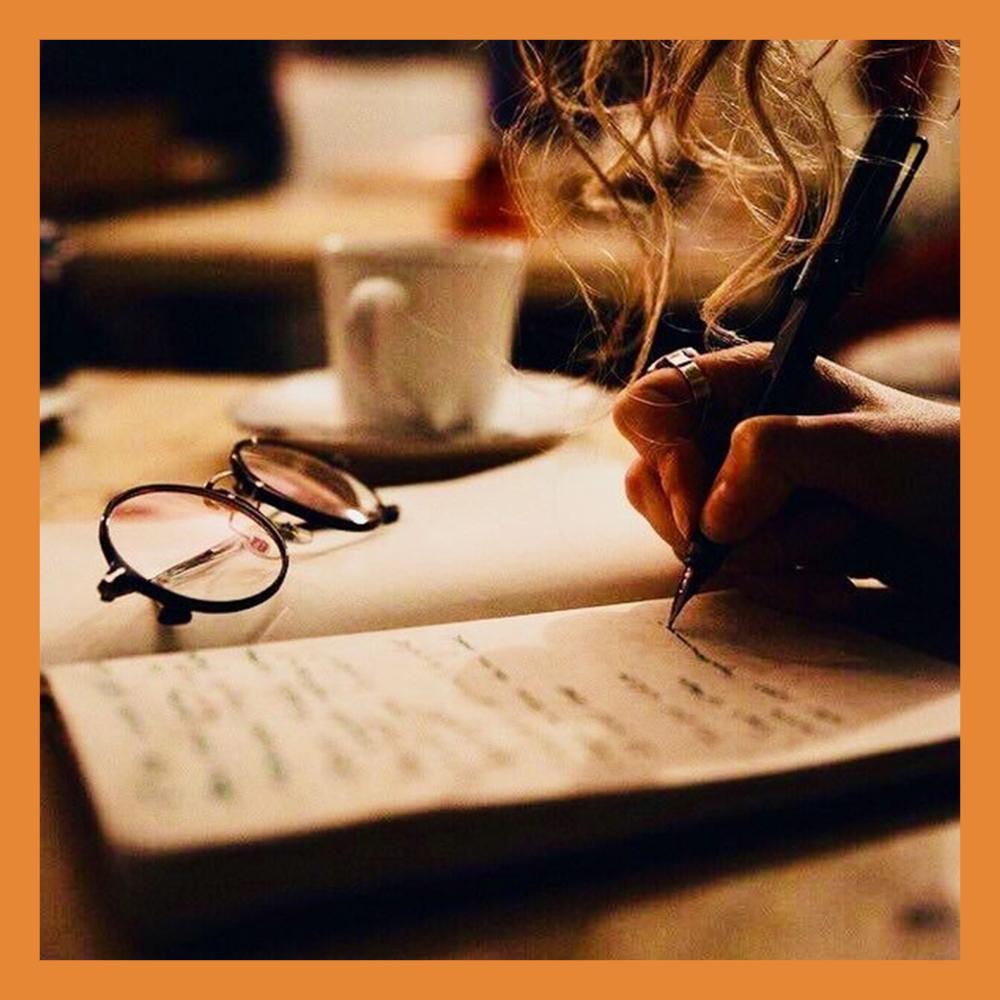 3 марта отмечается Всемирный день писателя