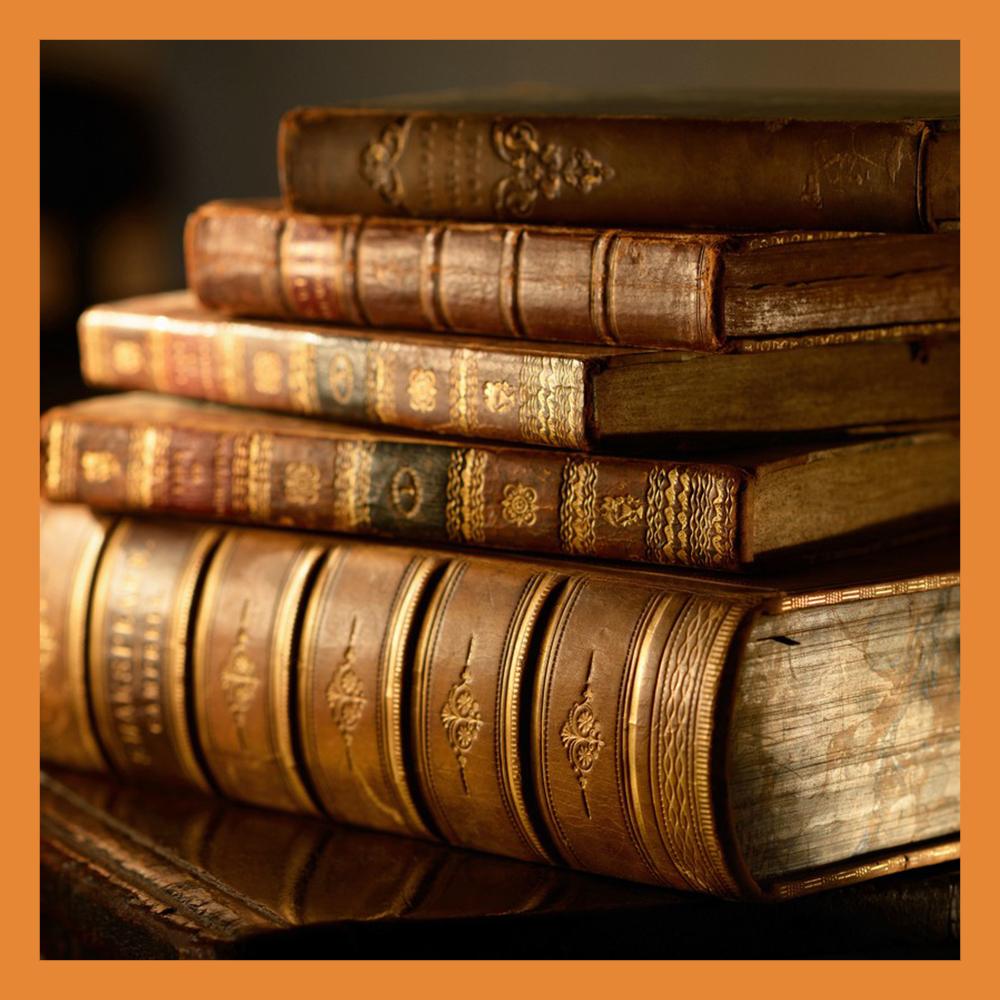 В Калуге отметят Общероссийский день библиотек