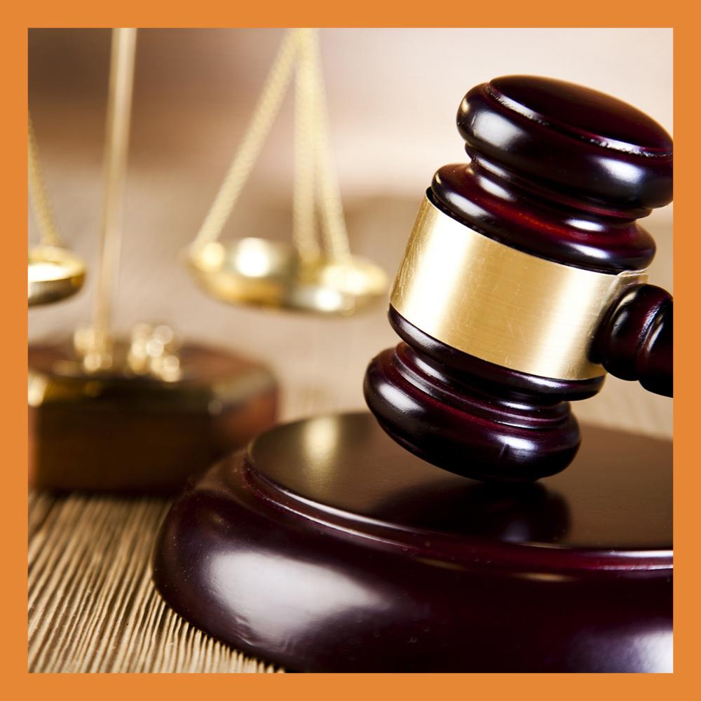 Калужан приглашают на бесплатные юридические консультации