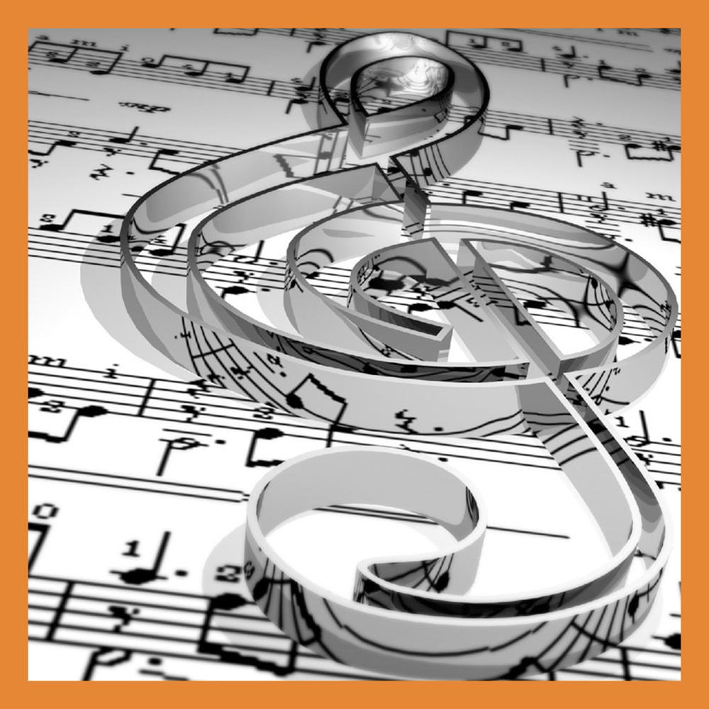 21 июня отмечается Всемирный день музыки