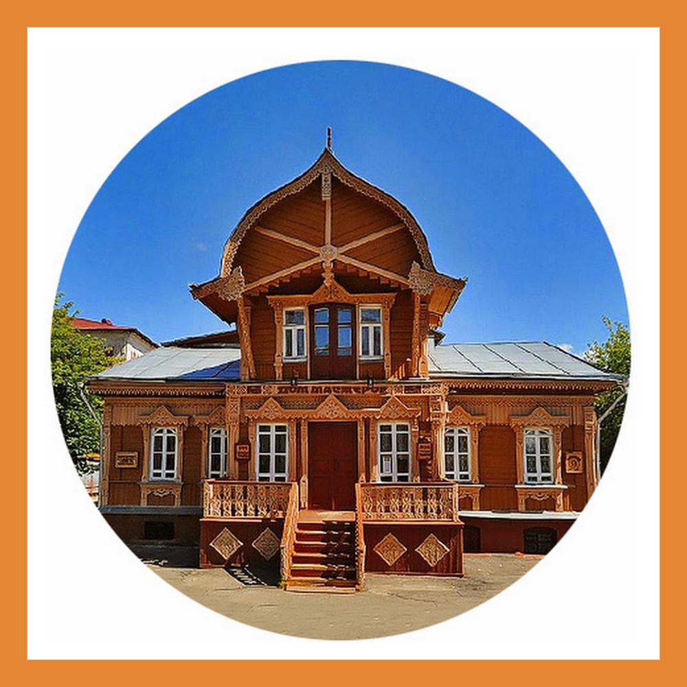 Дом мастеров опубликовал афишу на июль