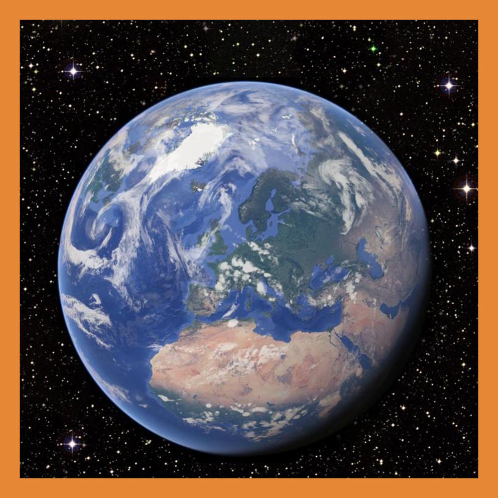 Калужан приглашают в планетарий