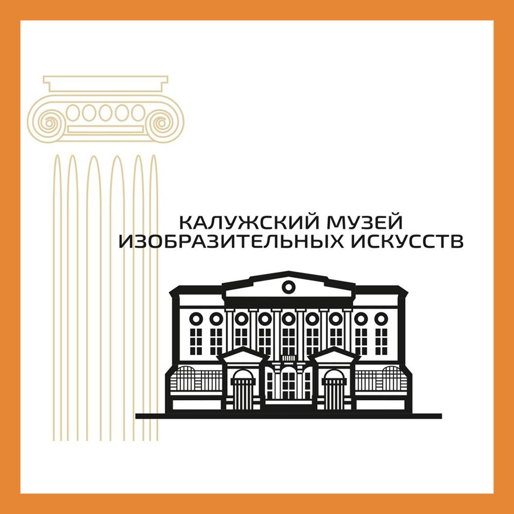 КМИИ анонсировал акцию «День дарения»
