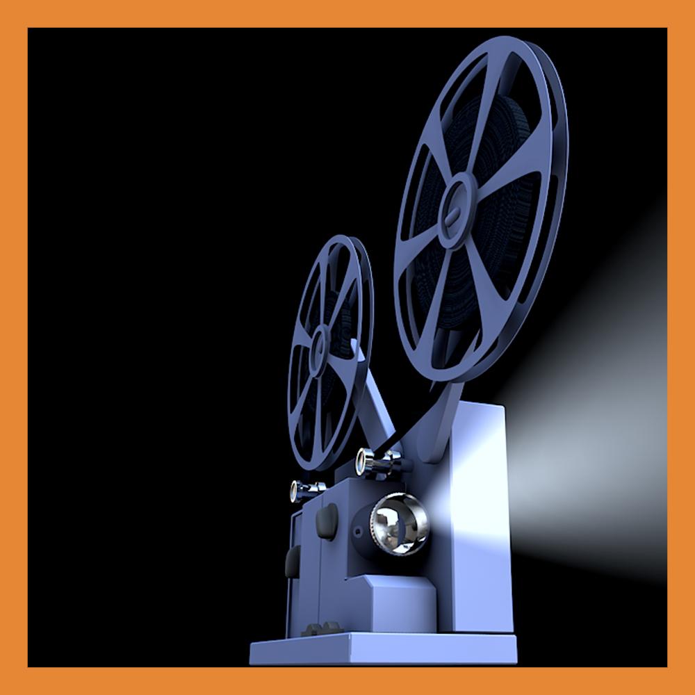 Фестиваль уличного кино пройдет в Калуге
