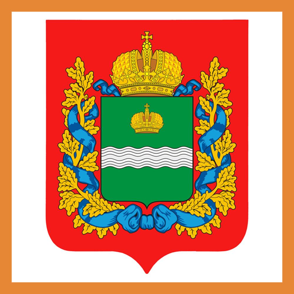 Калужская область делится туристическим опытом