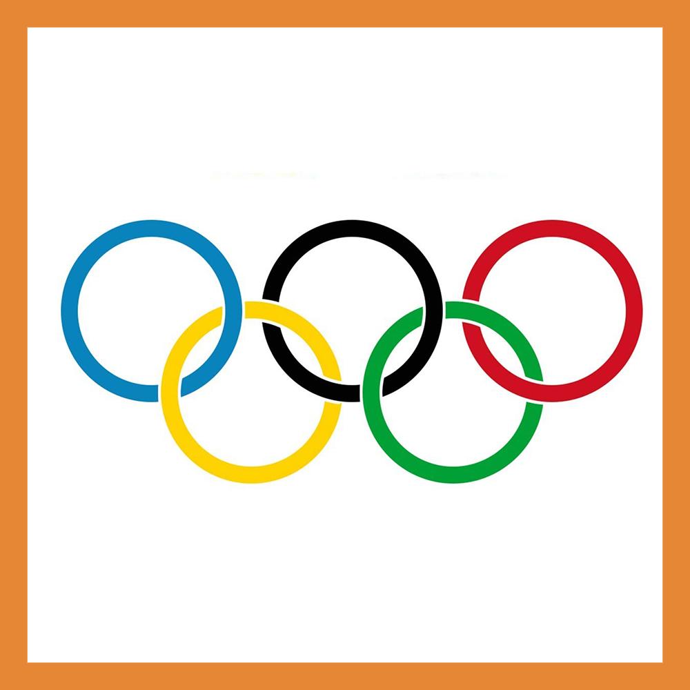 Владислав Шапша встретился с калужанами-участниками XXXII летних Олимпийских игр