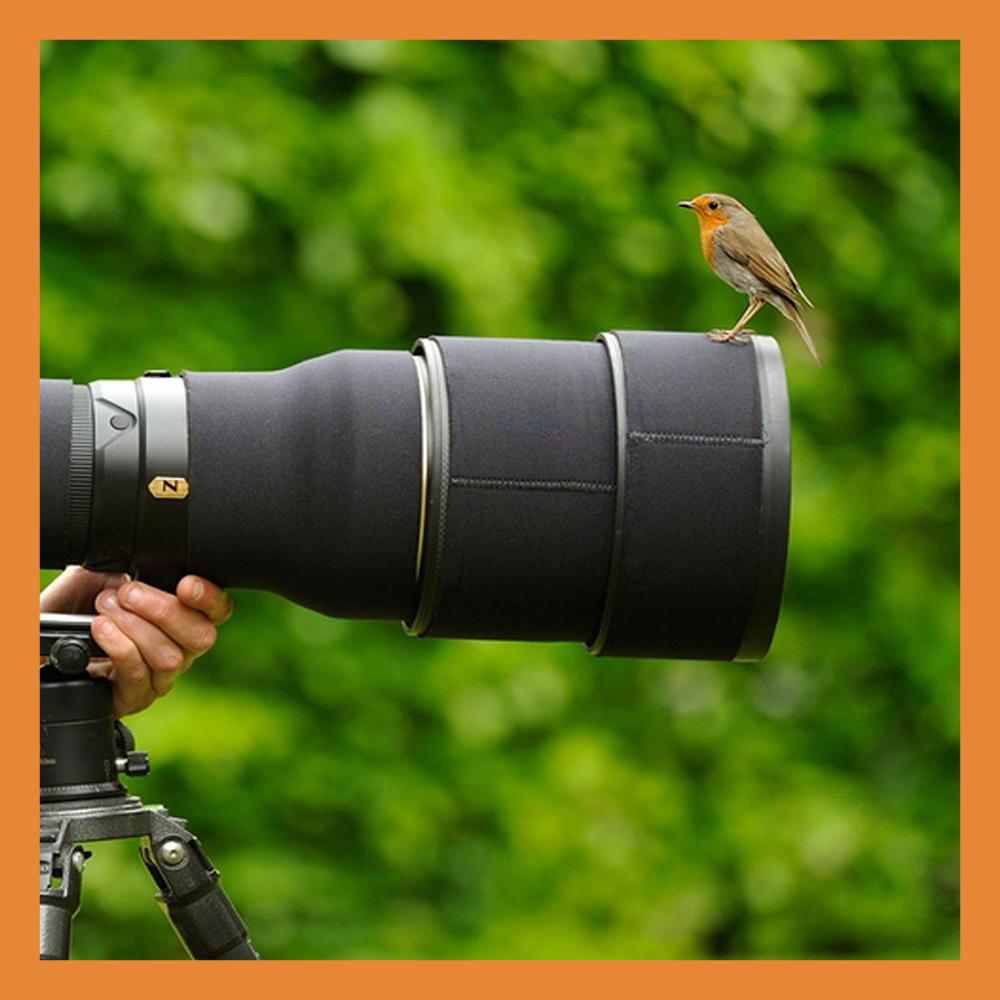 Сегодня отмечается Всемирный день фотографии