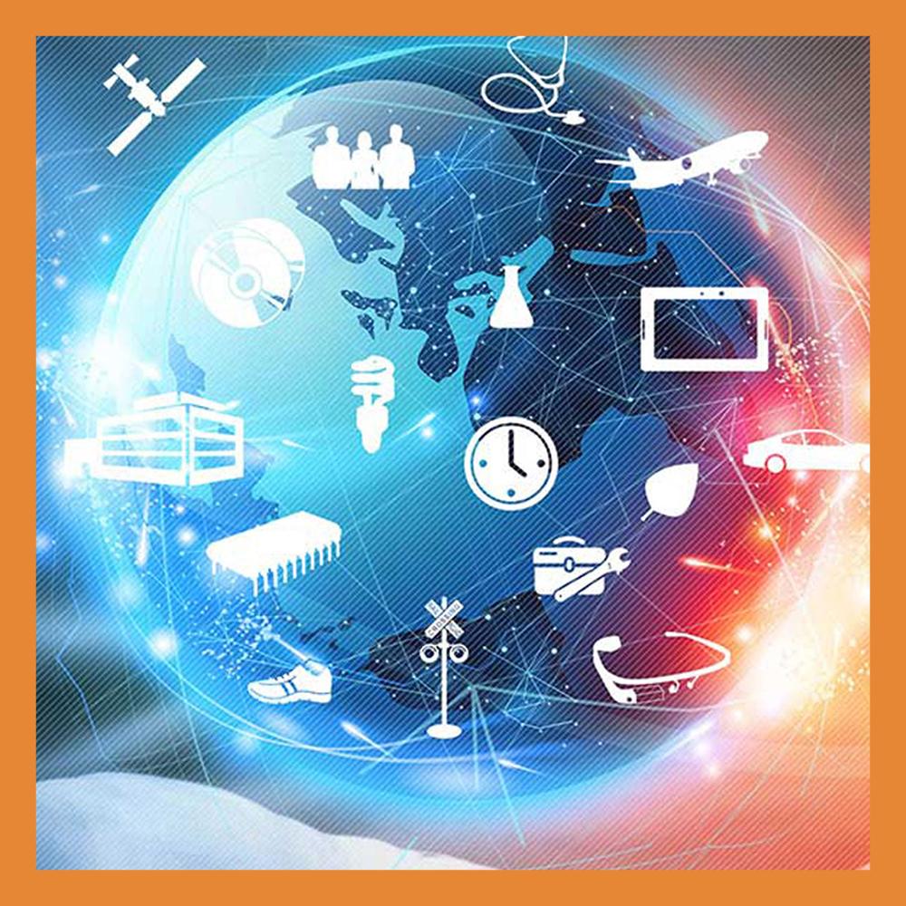 30 сентября в России отмечают День интернета