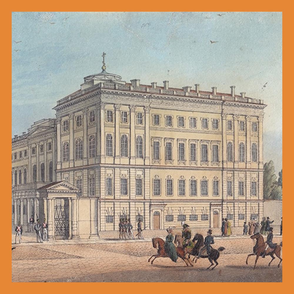В КМИИ начнет работать четвертая выставка «Достоевский. Дневник писателя: эпилог»